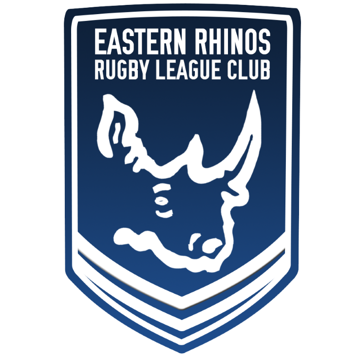 Eastern Rhinos Rugby League Club