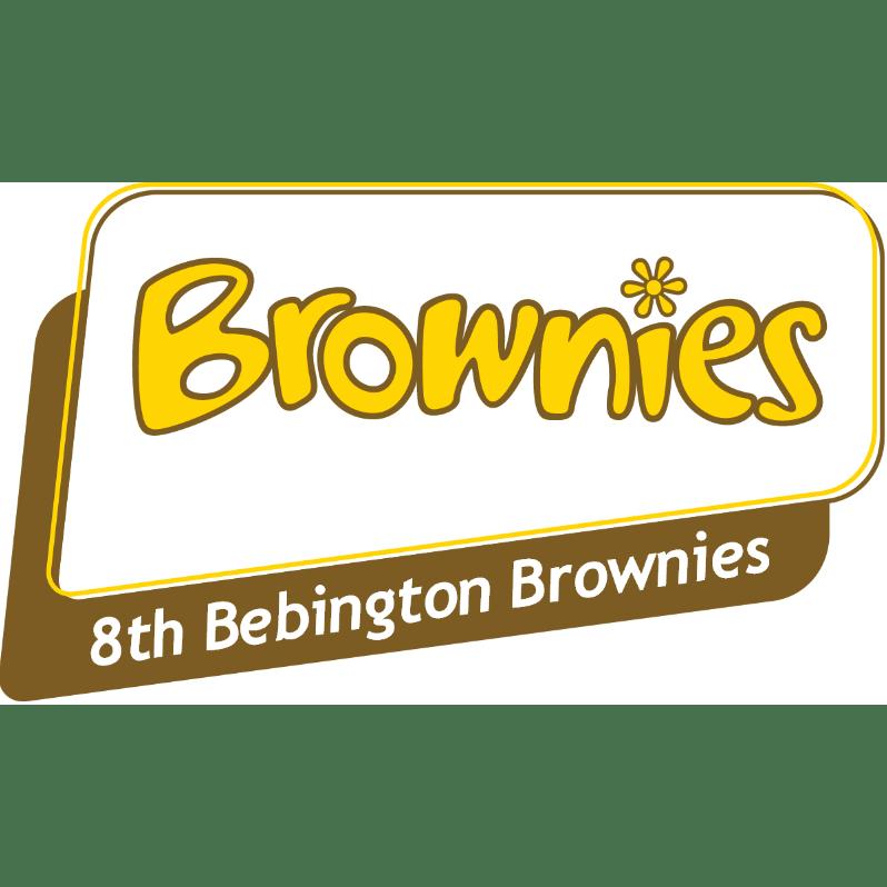 8th Bebington Brownies
