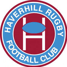 Haverhill and District Rugby Football Club