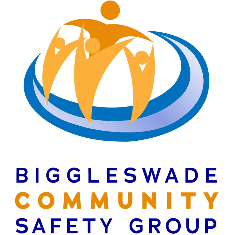 Biggleswade Community Safety Group