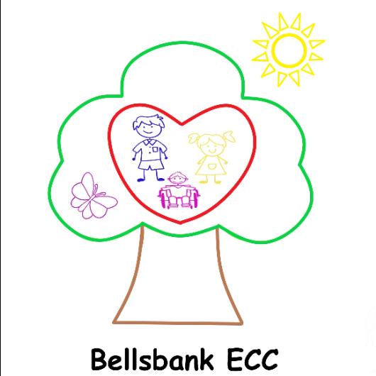 Bellsbank ECC
