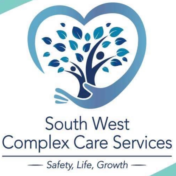 South West Complex Care