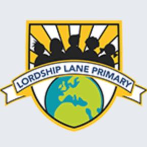Lordship Lane Parent Staff Association - Wood Green