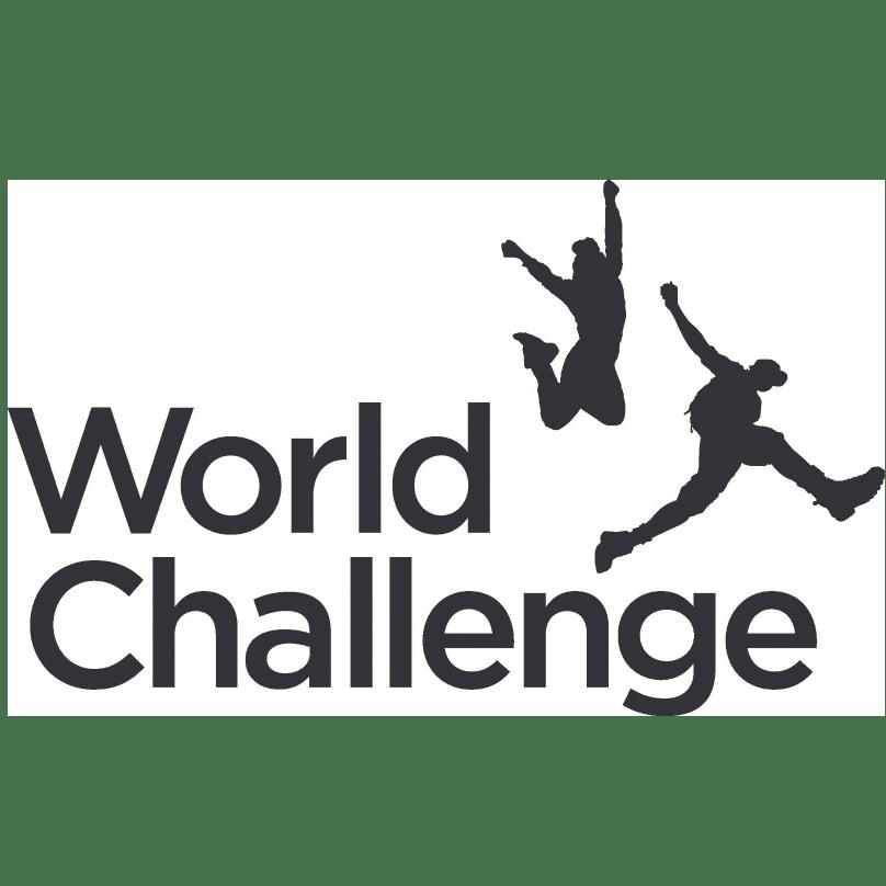 World Challenge Vietnam 2019 - Matthew Lawman