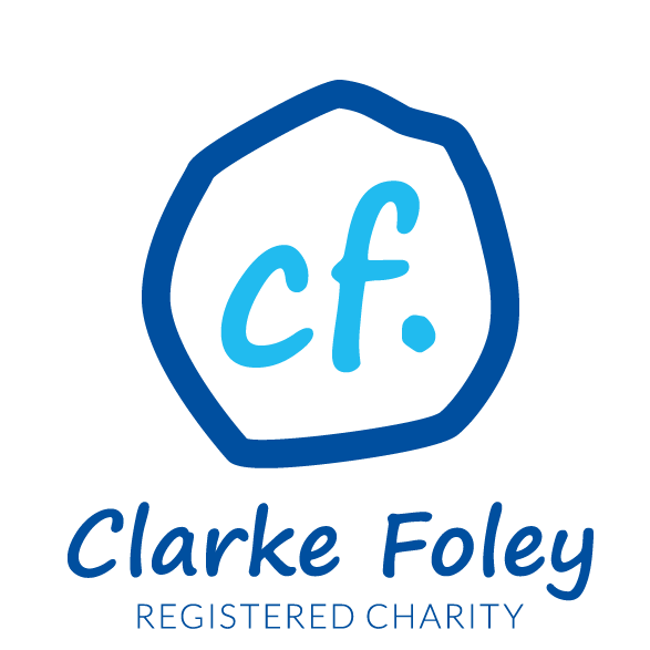 The Clarke Foley Centre