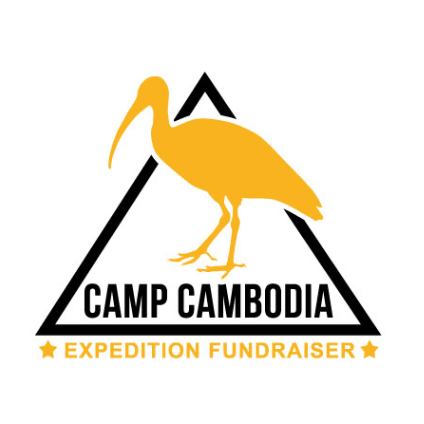 Camps International Cambodia 2019 - Matthew Edinborough