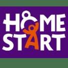 Home-Start Carrickfergus