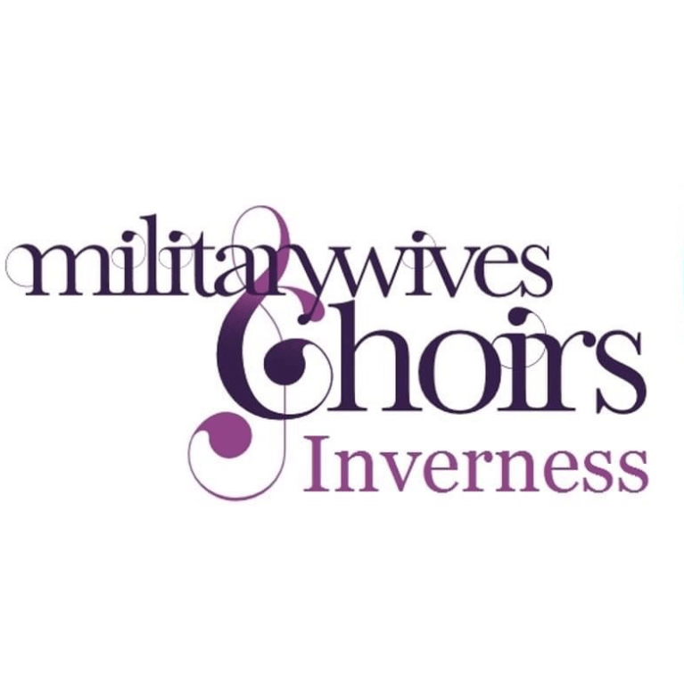 Inverness Military Wives Choir