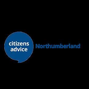 Citizens Advice Northumberland