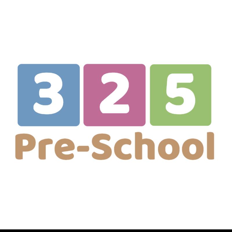 3-2-5 Pre-school Playgroup