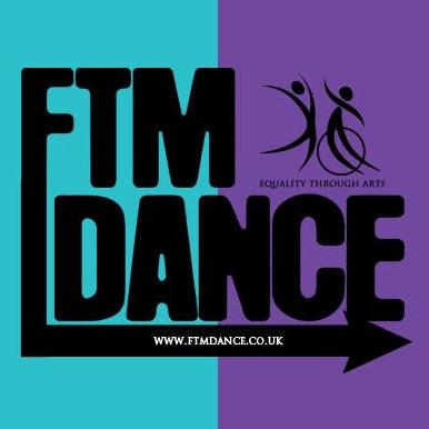 FTM Dance