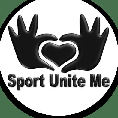 Sport Unite Me