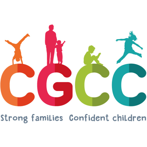 Central Greenwich Children's Centres