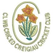 Creigiau Cricket Club
