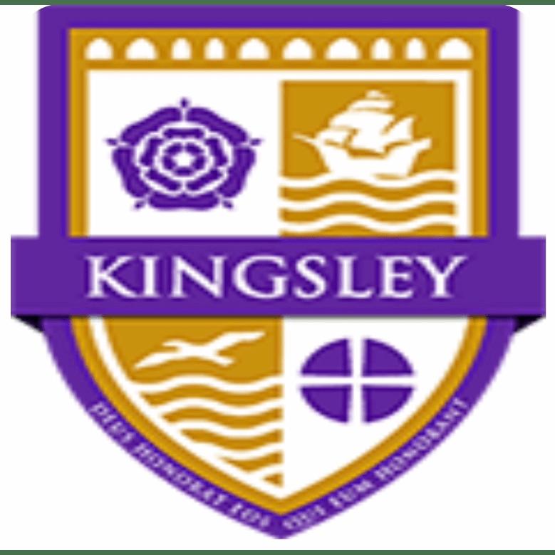Kingsley School PTA