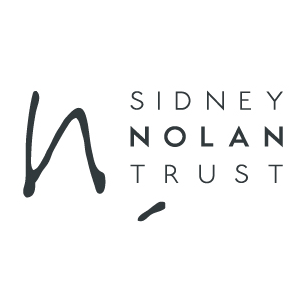 Sidney Nolan Trust