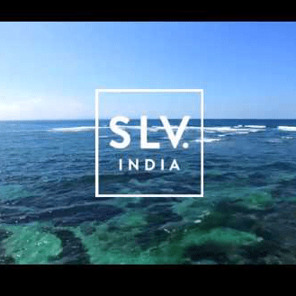 SLV Global Sri Lanka 2019 - Abbie Bond