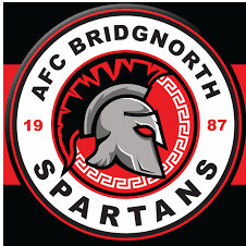 AFC Bridgnorth Spartans