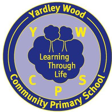 Yardley Wood Community Primary School - Birmingham