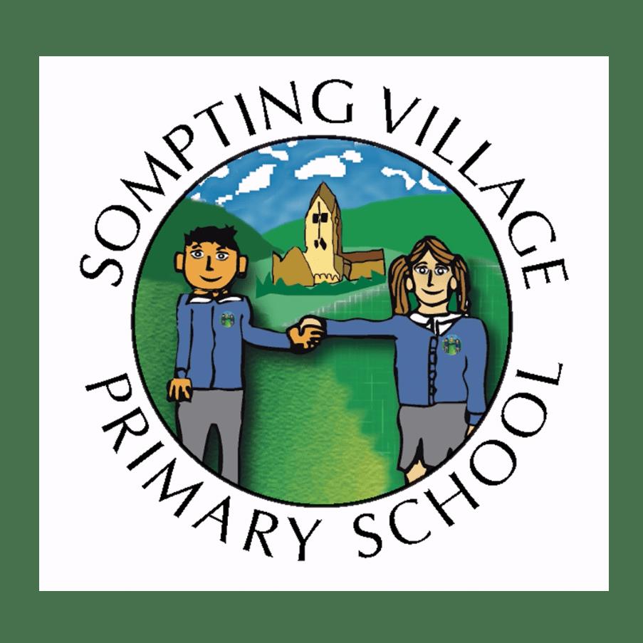 Sompting Village Primary School