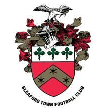 Sleaford Town Junior Football Club