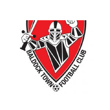 Baldock Town Youth FC