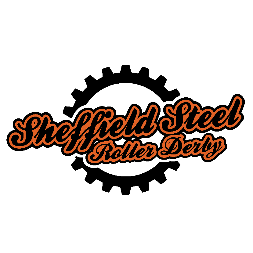 Sheffield Steel Roller Derby