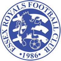 Essex Royals FC