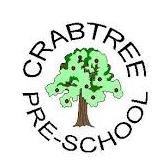 Crabtree Preschool - Hermitage