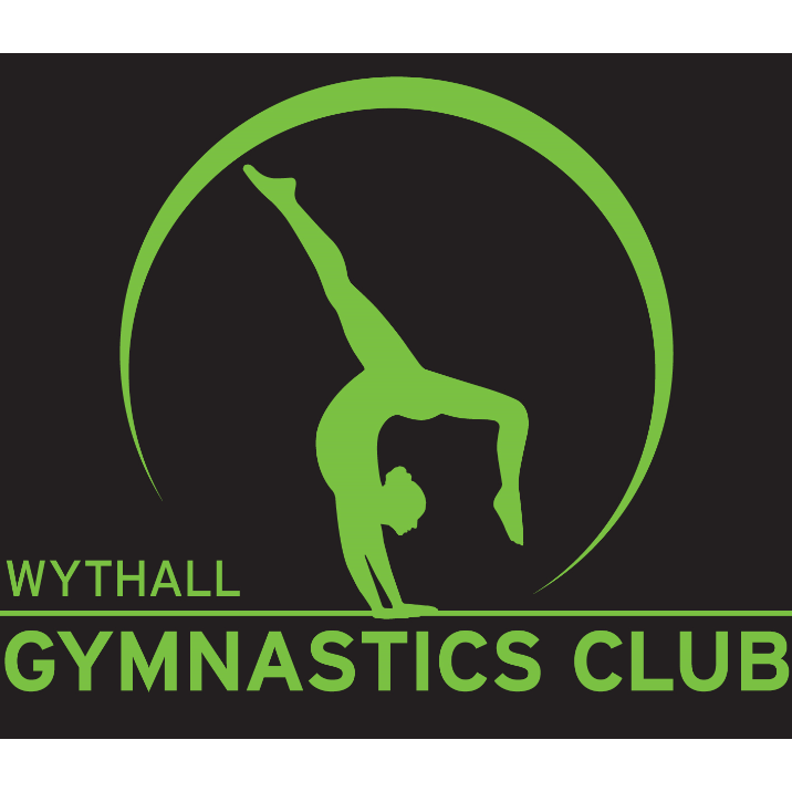 Wythall Gymnastics Club
