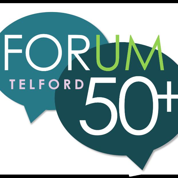 Forum 50+