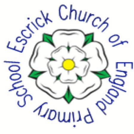 Escrick Church of England Primary PTA - Escrick