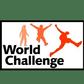 World challenge India 2021 - Max Butler
