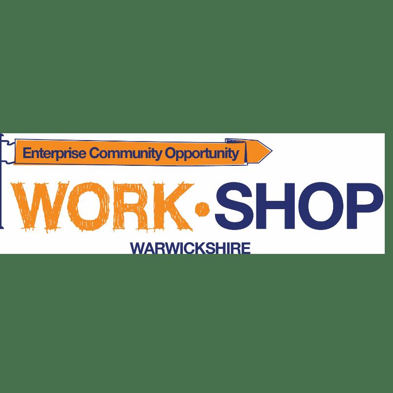 ECO Work-Shop CIC - Warwickshire