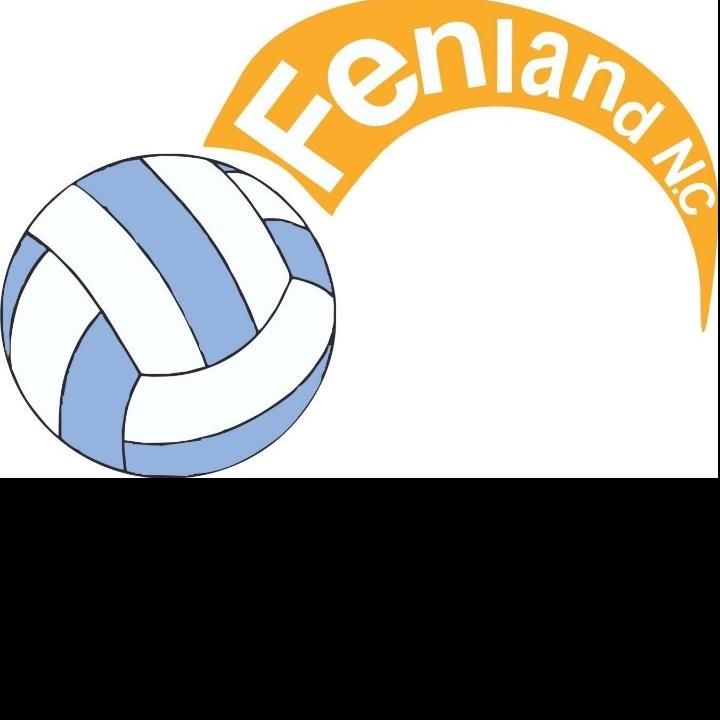 Fenland Netball Club