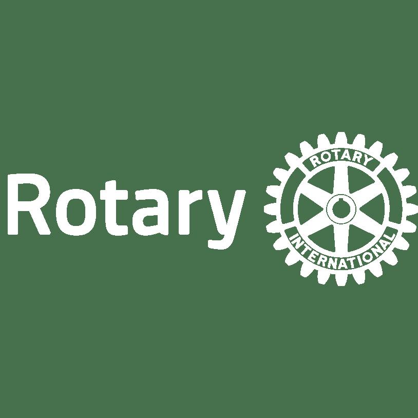 Aldridge Rotary Club