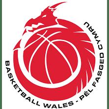Basketball Wales Girls