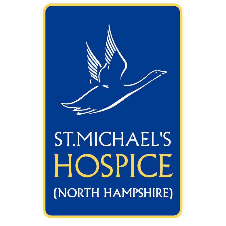 St. Michael's Hospice (North Hampshire) - Basingstoke