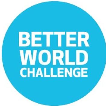 World Challenge Morocco 2018 - Benjamin Redding
