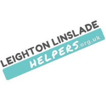 Leighton Linslade Helpers