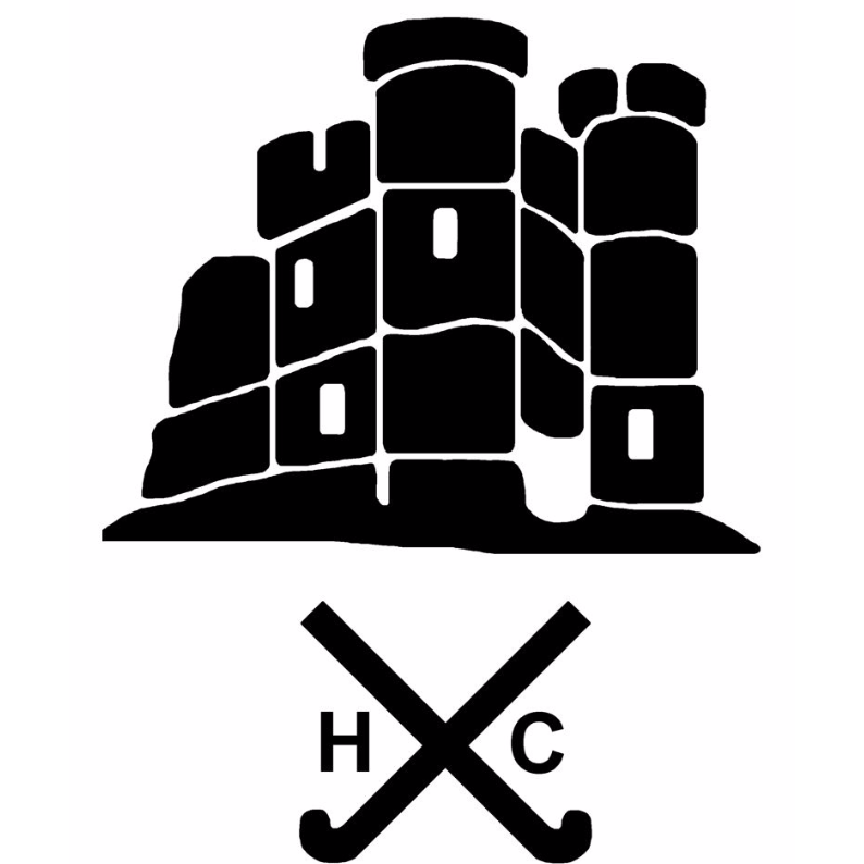 Newbury & Thatcham Hockey Club