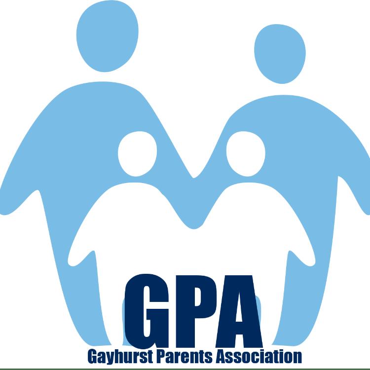 Gayhurst Parents Association