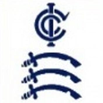 Ickenham Cricket Club