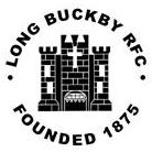 Long Buckby Rugby Football Club