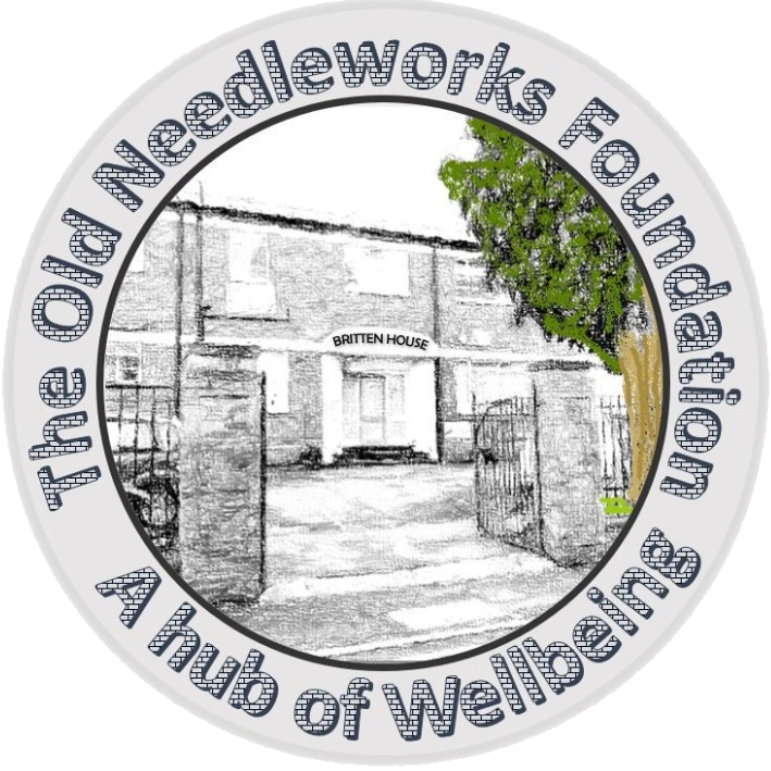 The Old Needleworks Foundation