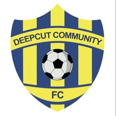 Deepcut Community FC