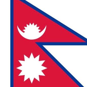 World Challenge Nepal 2021 - Alfie Allanach