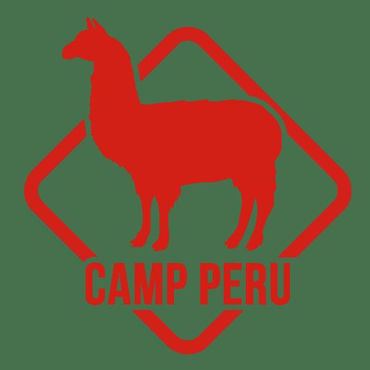 Camps International Peru 2019 - Freya Tewnion