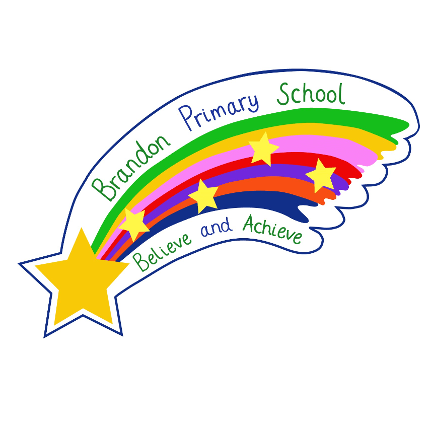 Brandon Primary School - Durham