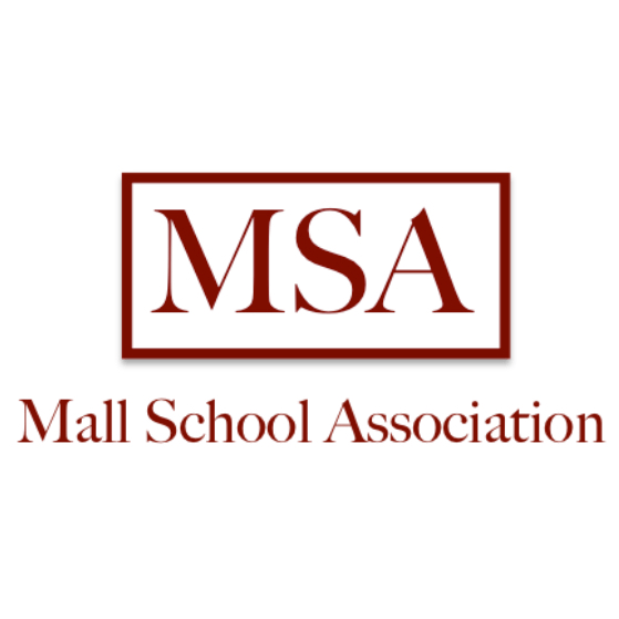 The Mall School Association